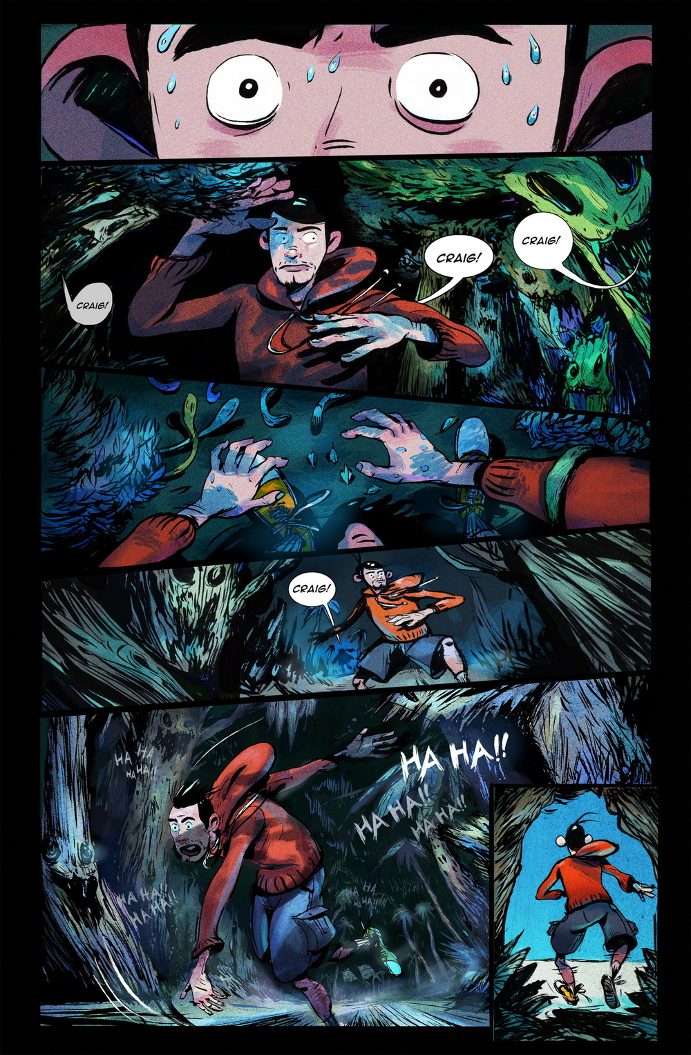 2 issue 2 page 2.jpg