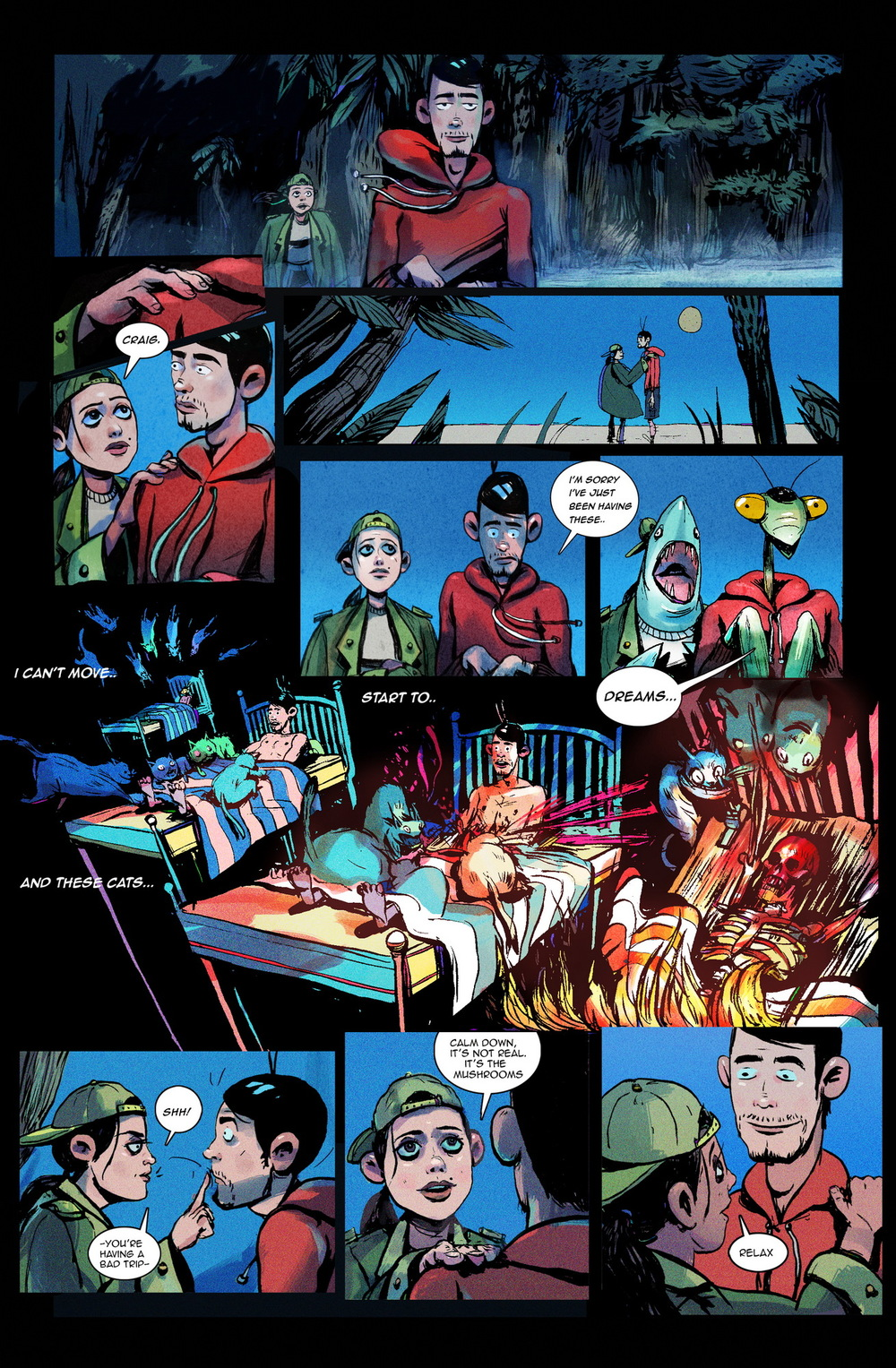 4issue 2 page 4.jpg