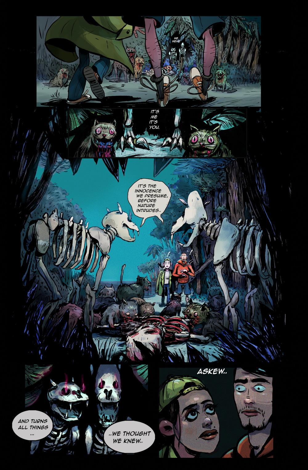 5 issue 2 page 9.jpg