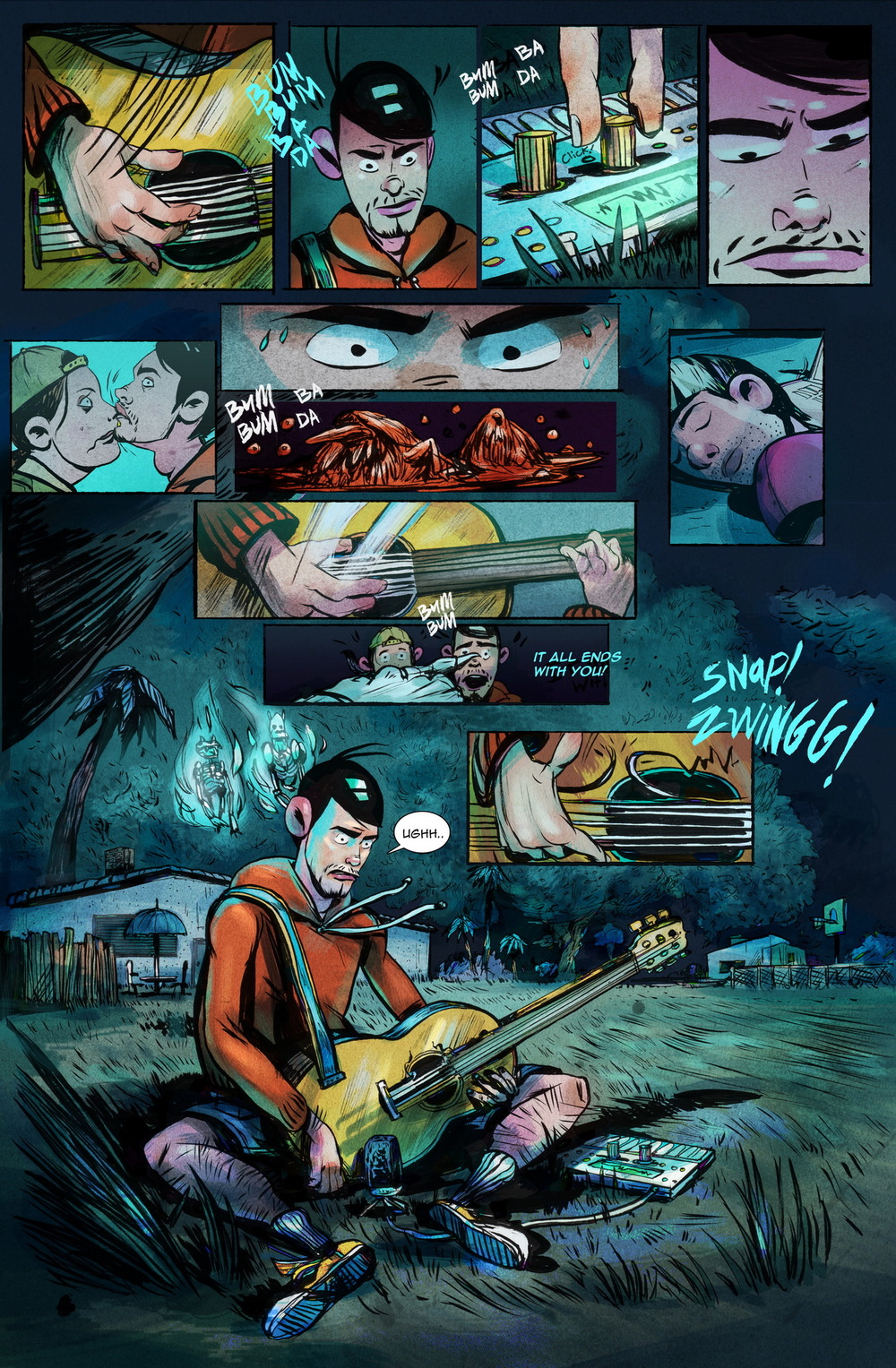 9 issue 2 page 15 copy.jpg