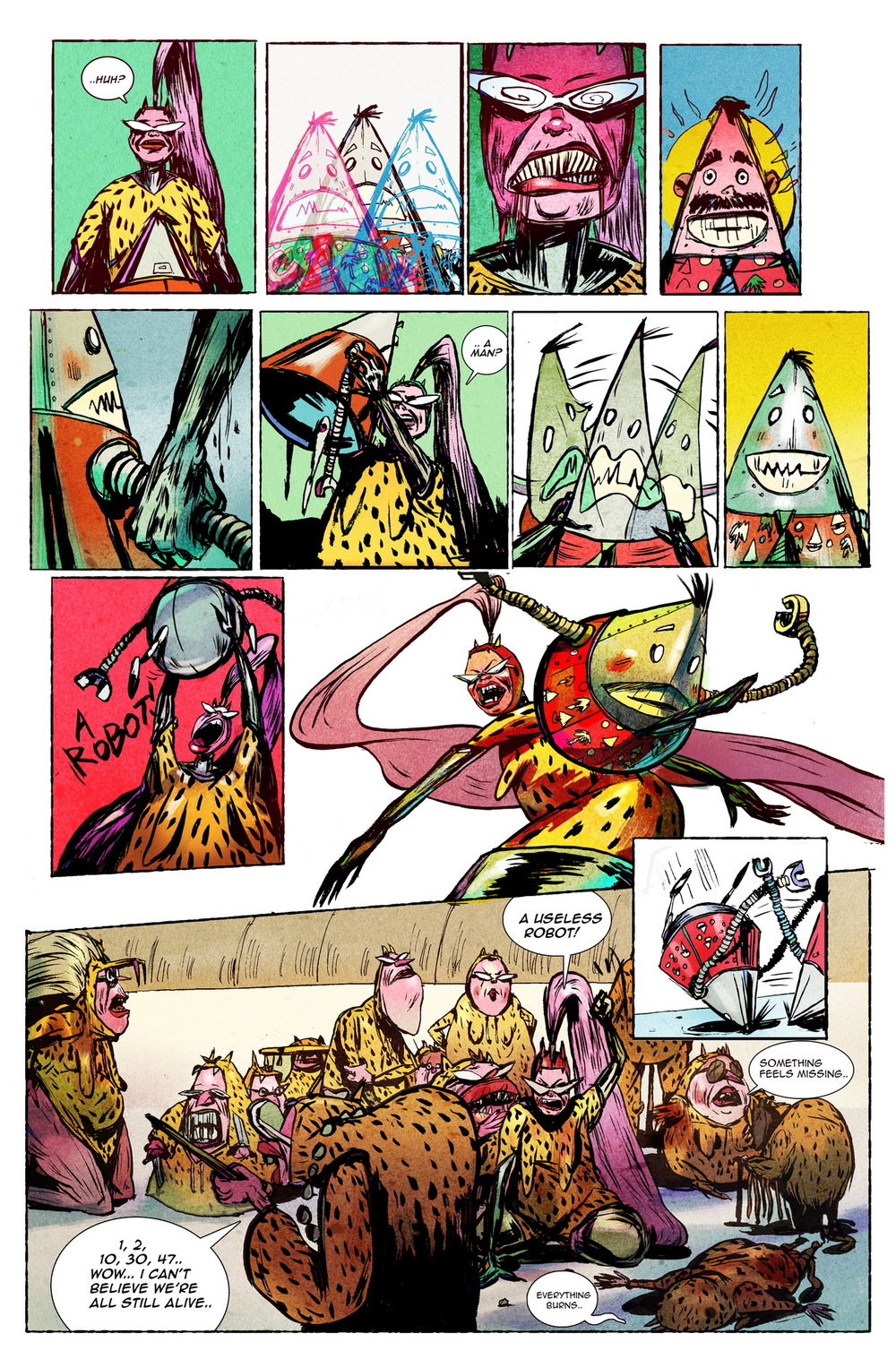 11 issue 2 page 23.jpg