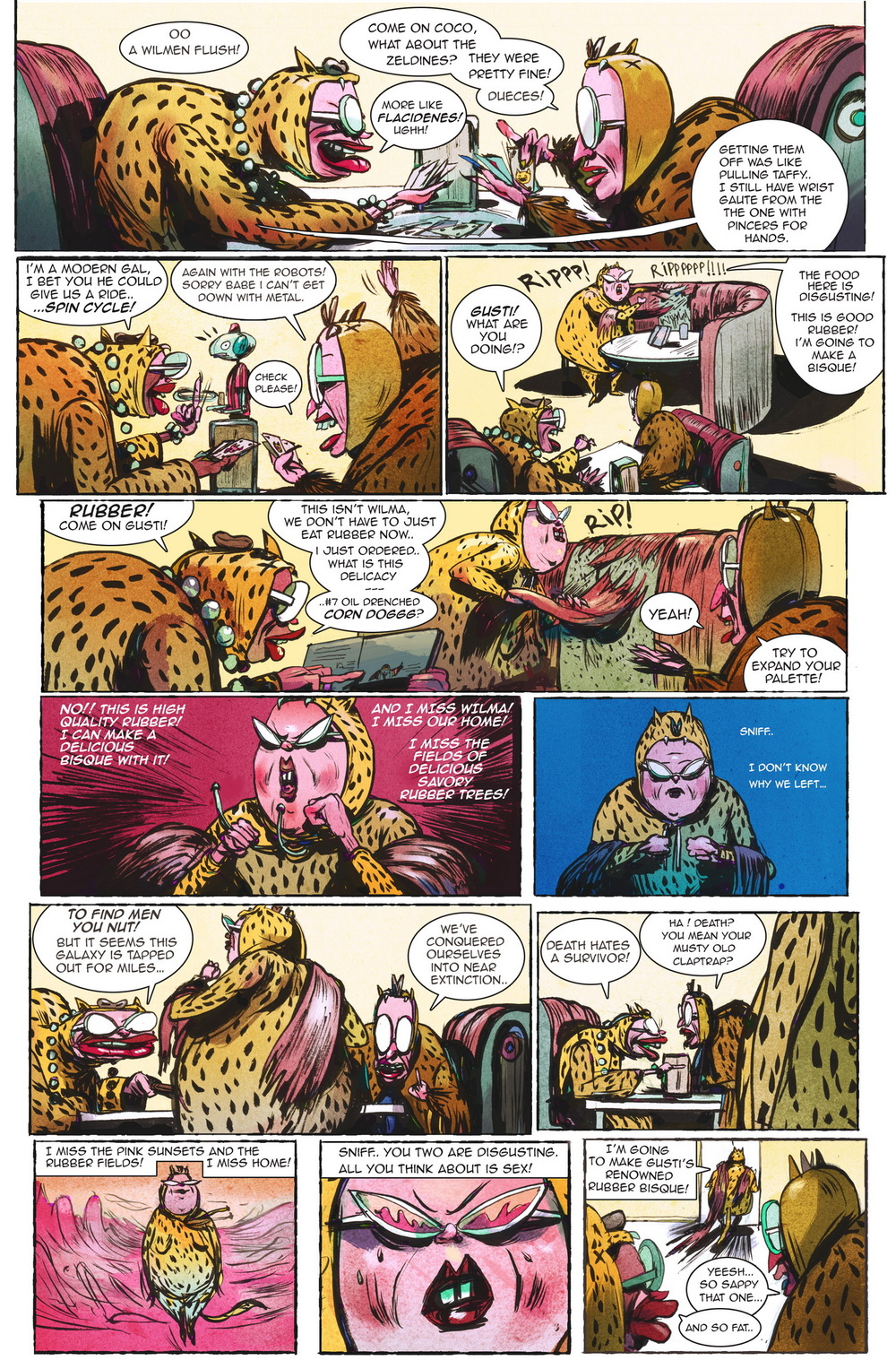 12 issue 2 page 26.jpg