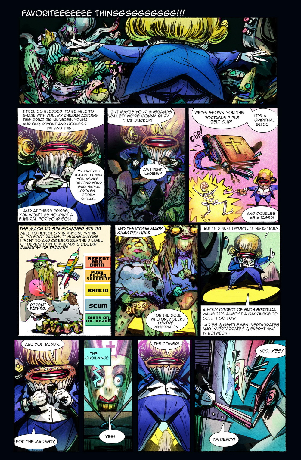 14 issue 2 page 31.jpg