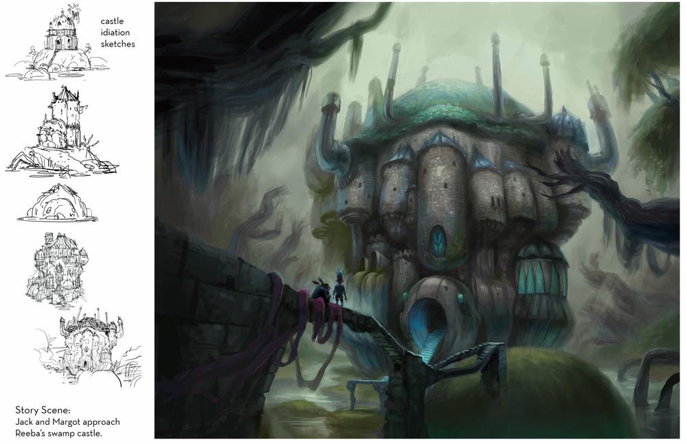 2 Reebas+castle+page.jpg