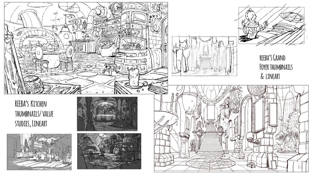 3 reeba+kitchen+and+foyer+process+page.jpg