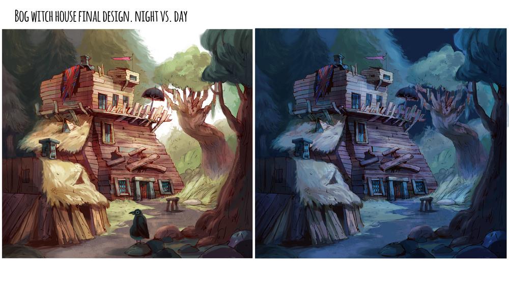 5 bog+witch+house+final+copy.jpg