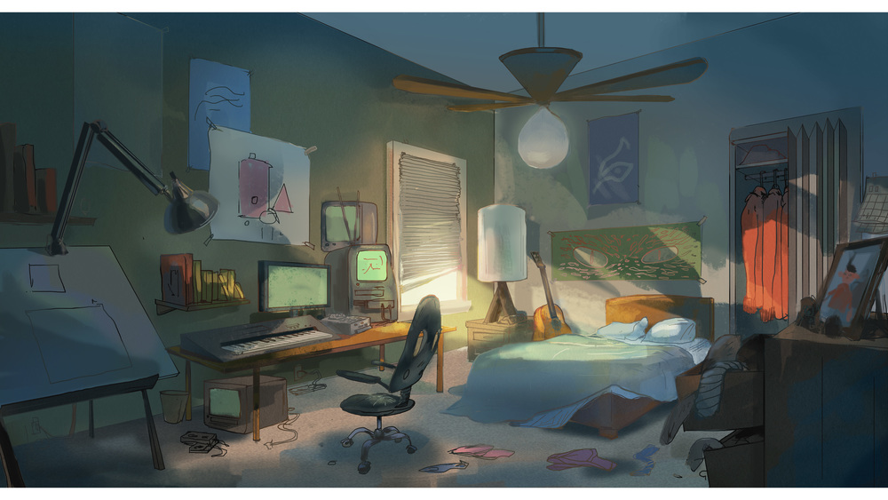 6 final+bedroom.jpg