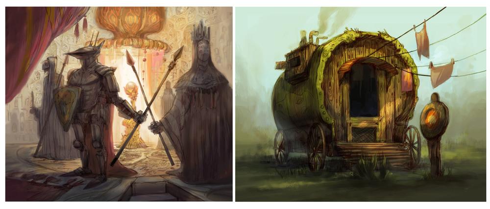 5 Fantasy+cards.jpg