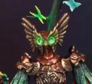 The Flower Knight Kingdom Death Multiple Awards