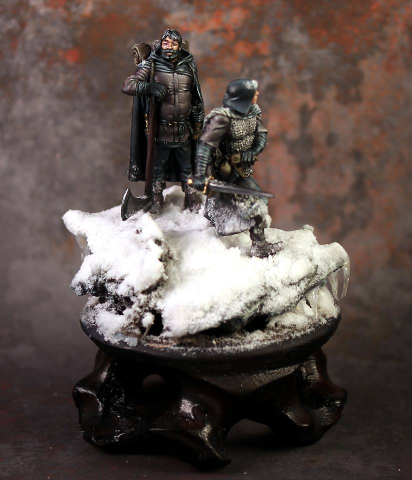 KnightsWatch1.jpg