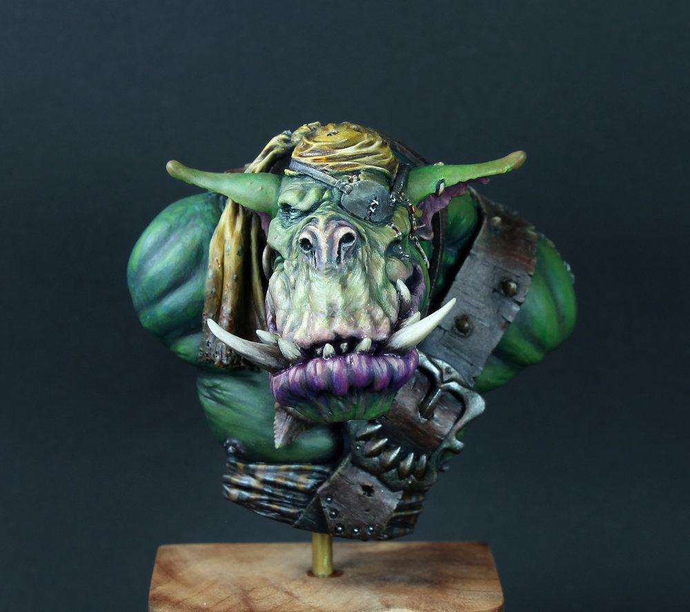 Casey Hastings - Orc Bust.jpg
