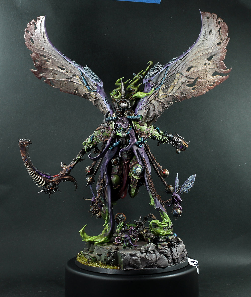 David Colwell - Daemon Primarch Mortarion.jpg