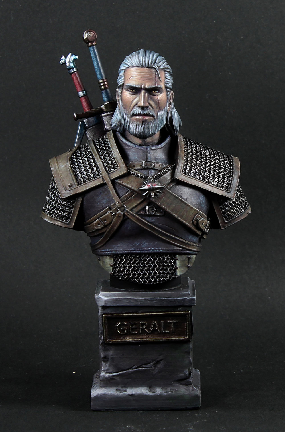 David Colwell - Geralt of Rivia.jpg