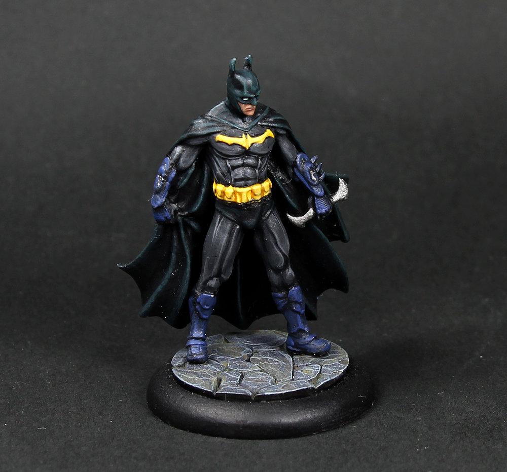 Matt Denholm - Batman.jpg