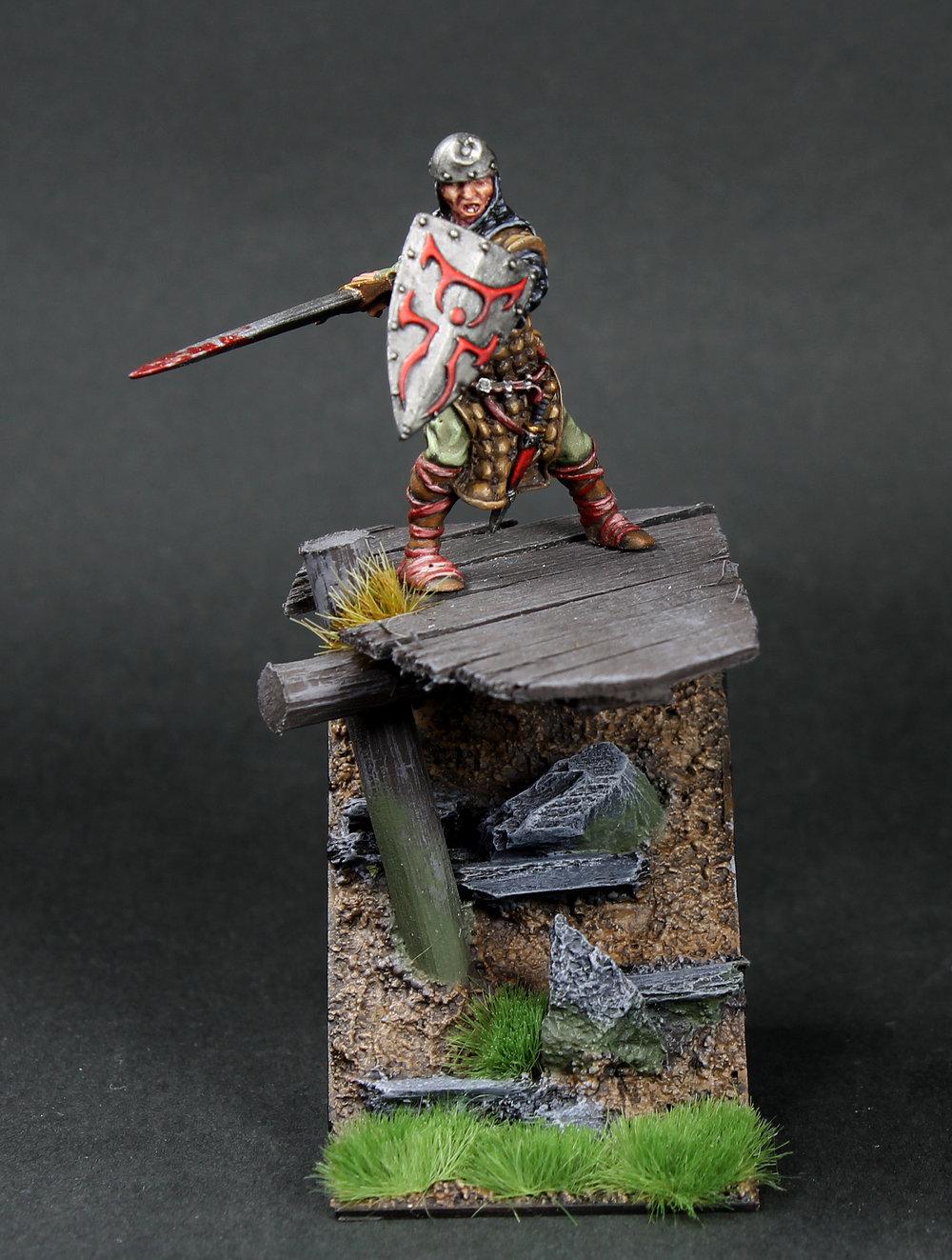 Matt Denholm - Cadwallon Guard.jpg