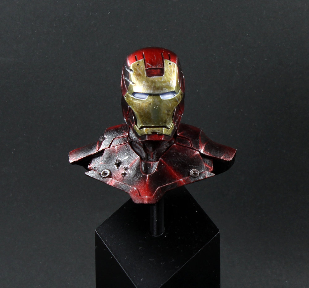 Tim Richardson - Iron Man.jpg