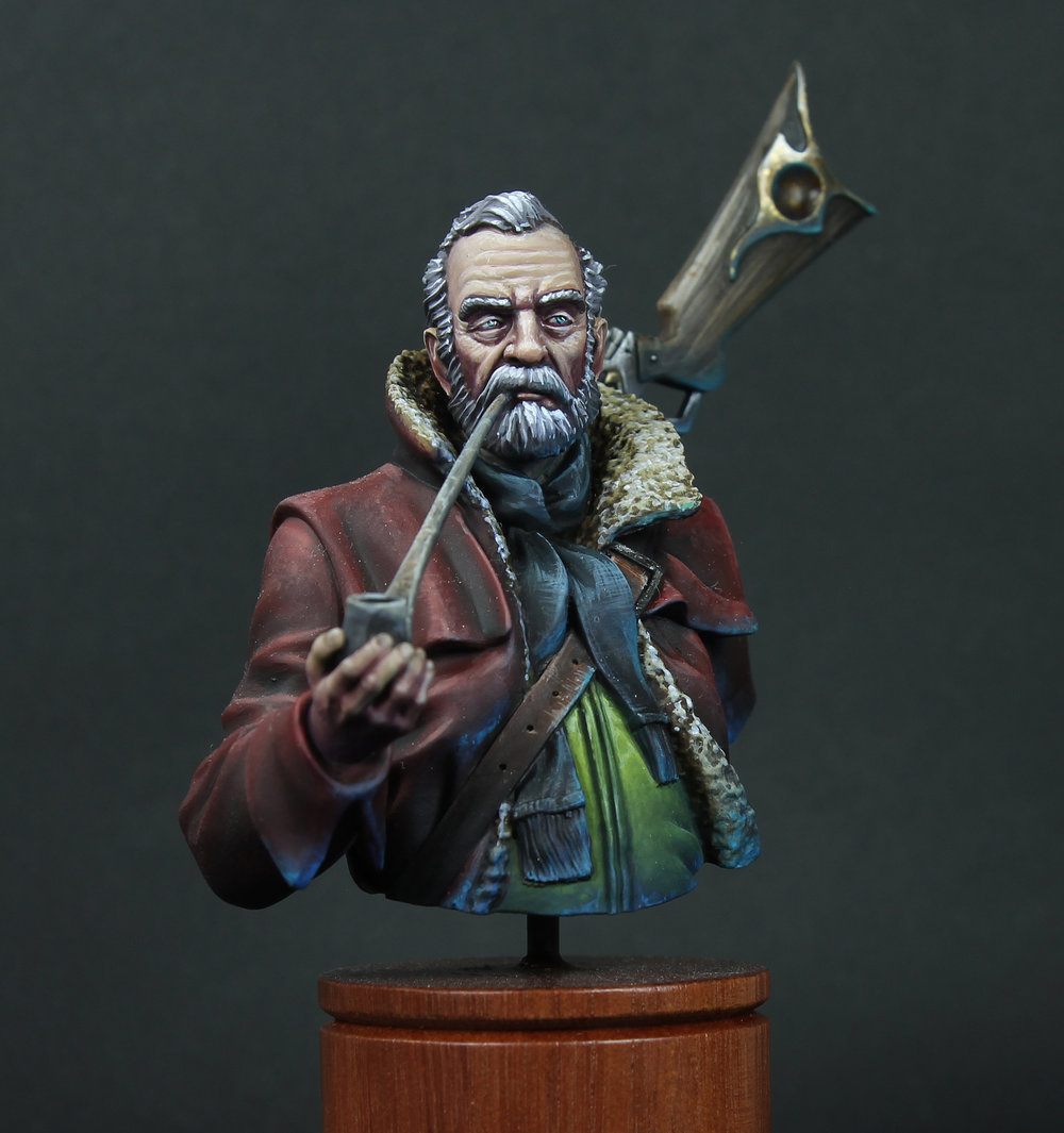 Trent Denison - Capt Ahab.jpg