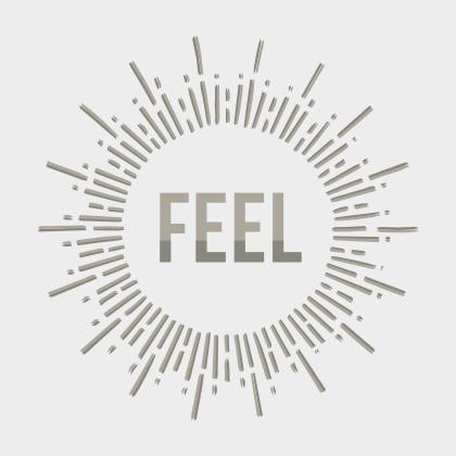 feel box.jpg