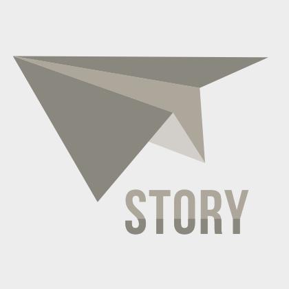 story box v2.jpg