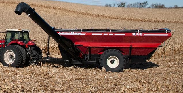 lees_service_centre_Farm_king_New_grain_handler.jpg