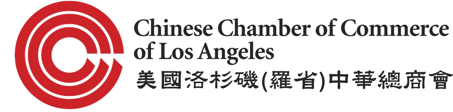 Chinese Chamber of Commerce (CCCLA)