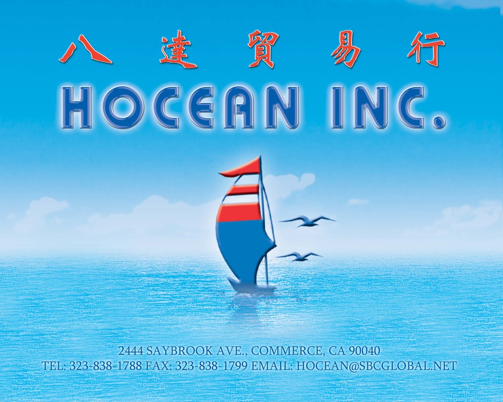 Hocean Logo-Blue.pdf.jpg