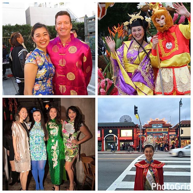 Happy birthday to our dear Alice Wong (MLAC2015 Queen). Thank you for all that you've done both during your reign and after! #mlac2015 #yearofthemonkey