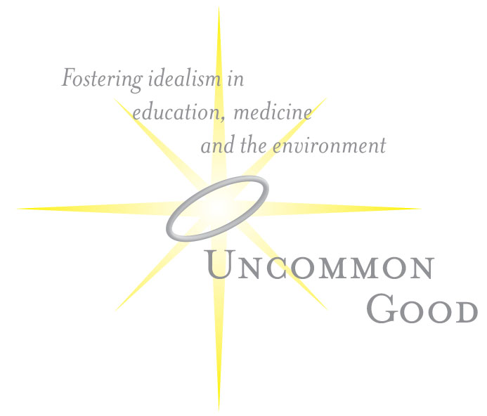 bottom--Uncommon Good LOGO.png