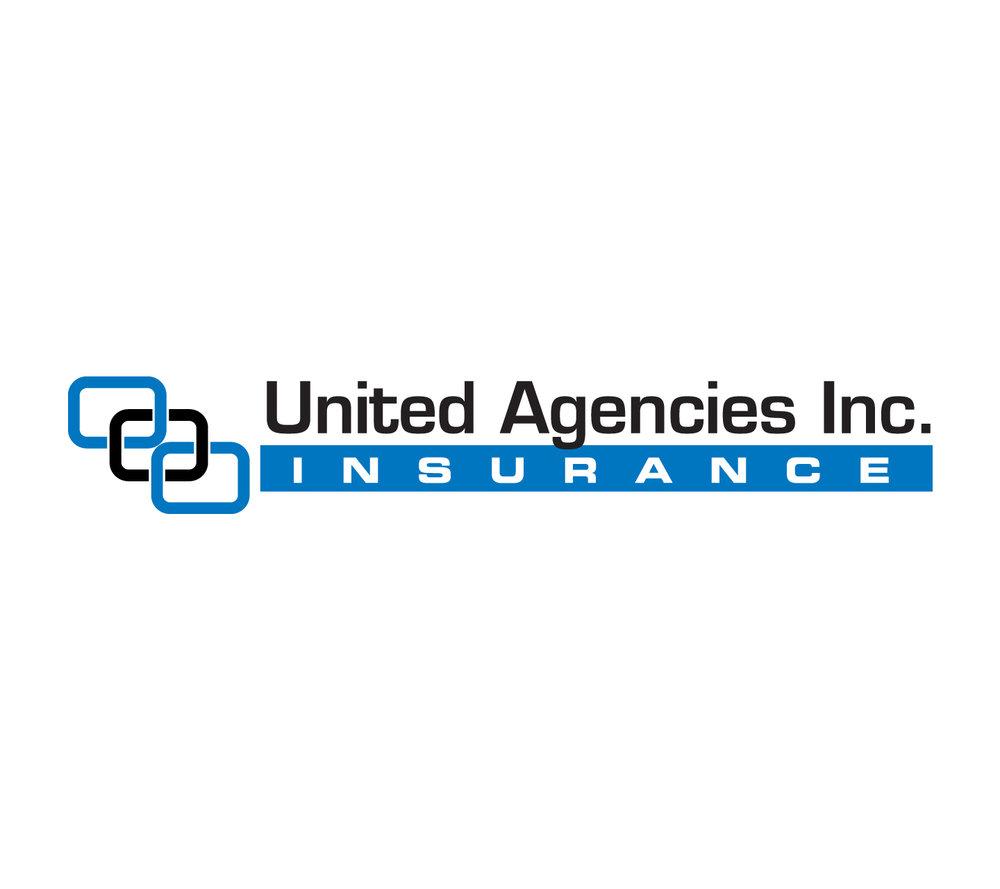 Logo_on_White.jpg
