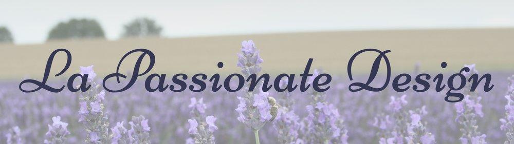 Middle--La Passionate Design Logo.jpg