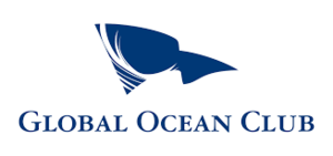 GlobalOceanClub.png