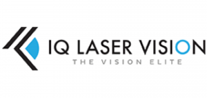 IQLaserVision.png