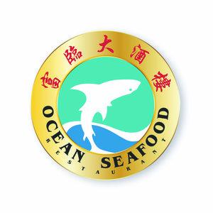 OceanSeafood.jpg