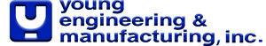 Young+Engineering+Logo.jpg