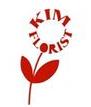 KimFlorist2.png