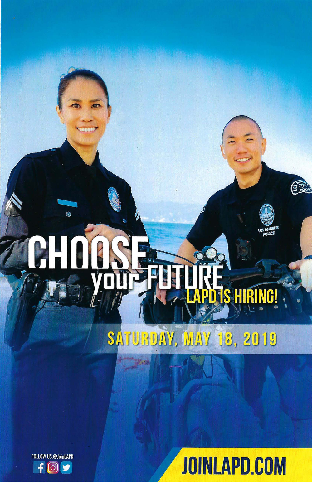02_LAPD hiring_p1.png