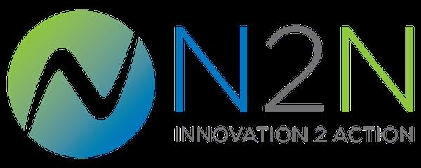 N2N logo.png
