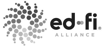 ed-fi-alliance-logo-white-bg-400x400-for-social.png