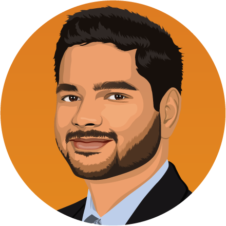 <b>SHARAD VELMAJALA</b><br>UI Developer