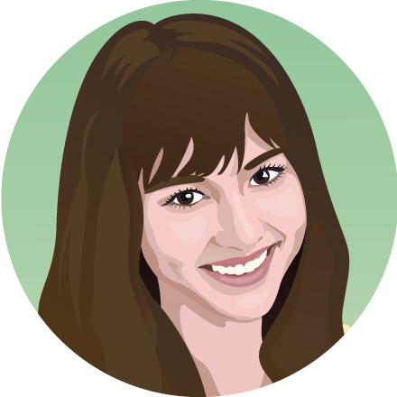 <B>AMANDA LYONS </B><BR>Director of Content and <BR>Professional Learning