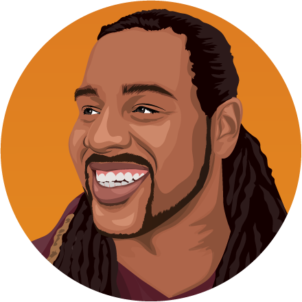 <b>MARKEL FENNELL</b><br>Ed. Solutions Analyst,<br>Tech Support