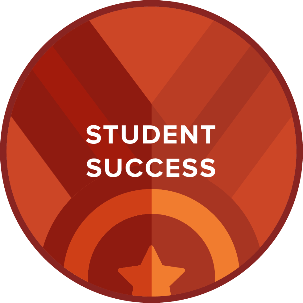 Badge_Student Success@2x.png