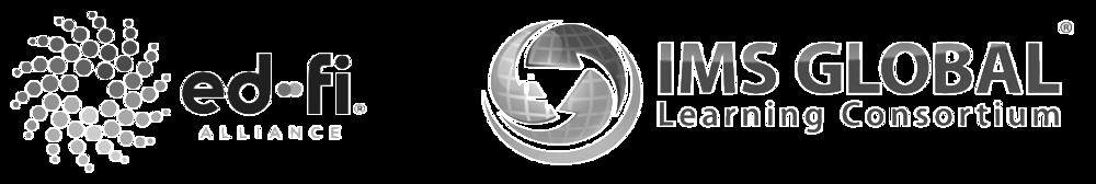 edfi-IMSGlobal.png