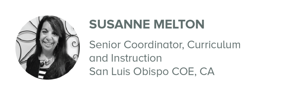 quotes_Susanne Melton.png