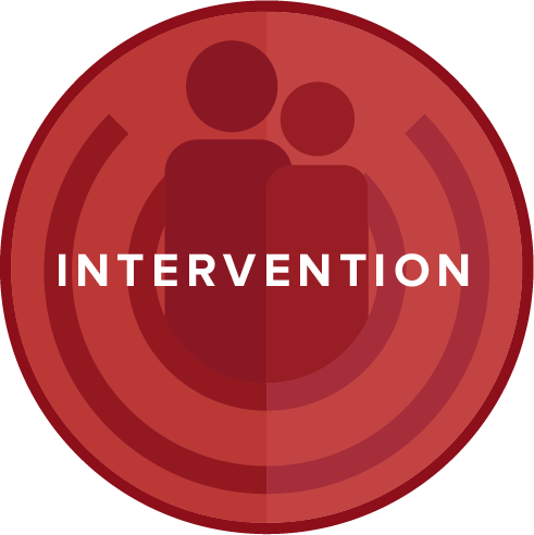 intervention module.png