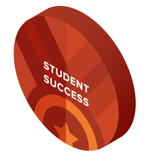 3D_STUDENTSUCCESS.png