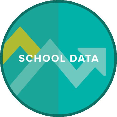 Badge_School Data.png