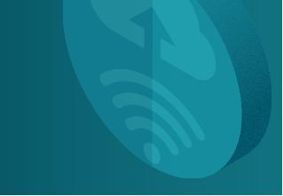 Spotlight - Texas District Uses Technology & Learning Data to Inform BondsFort Worth ISD, TX