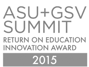 2015_ASUGSV.png