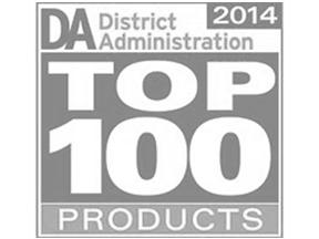 2014_DAtop100 copy.png